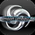 simson-umbau.de APK for Kindle Fire