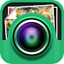 StarCam: Beautify your moments APK icon