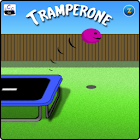 Tramperone icon