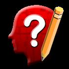 智力谜题 大集合 icon