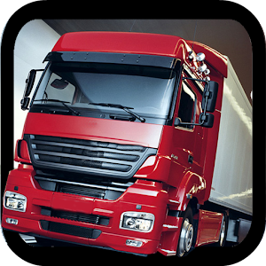 Truck Challenge 解謎 App LOGO-APP開箱王