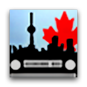 Toronto Police & Fire Scanner