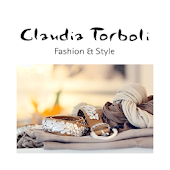 Claudia Torboli Fashion