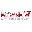 ePalatine Particuliers icon