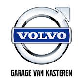 Van Kasteren Volvo