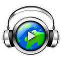 Coconut Music Player icon