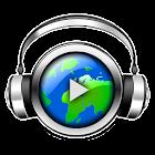 Coconut Music Player icon