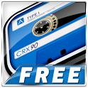 DeliTape Deluxe Cassette FREE icon