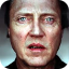 Christopher Walken Soundboard icon