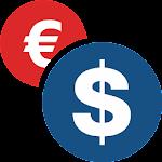 Currency Converter v1.0.9