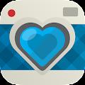 Likegram - Get Instagram Likes