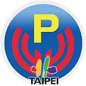 iTaipei Parking icon