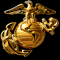 Marine Corps Wallpaper - Free icon