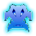 Planet Invaders icon