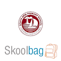 South Arm Primary - Skoolbag icon