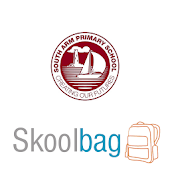 South Arm Primary - Skoolbag