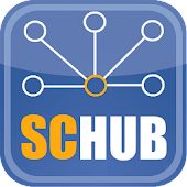 SUPPLY CHAIN HUB