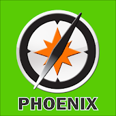 Phoenix - Gay Scout 2013