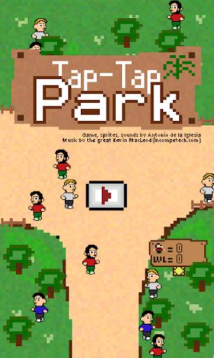 Tap-Tap Park