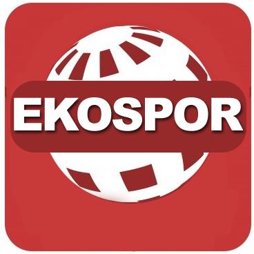Ekospor