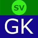 Malayalam GK Advanced icon
