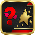 Quizture Celebrity Quiz icon