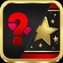 Quizture Celebrity Quiz icon