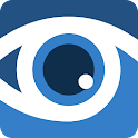 Visual Acuity Test icon