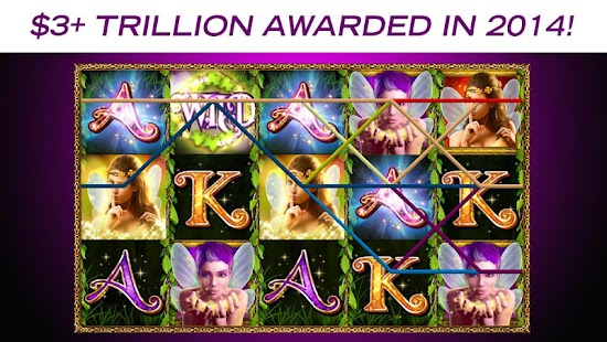 purrfect high 5 casino real slots