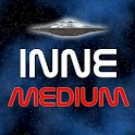 InneMedium icon