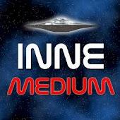 InneMedium