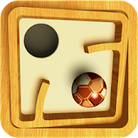 Labyrinth Pro 2.03