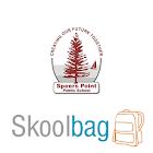 Speers Point Public School icon