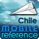 Chile - Travel Guide icon