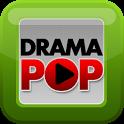 드라마다시보기-DramaPop(드라마팝),드라마감상 icon