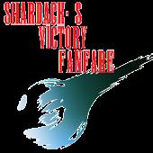 Shardack's Fanfare