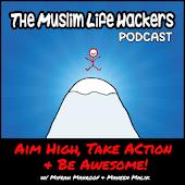 Muslim Life Hackers