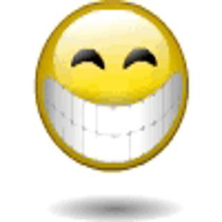 【免費娛樂App】Humor whatsapp facebook line-APP點子