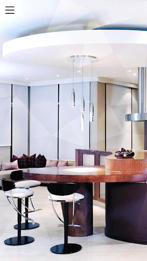 Simplicity Interior