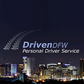 Driven Personal Driver Service