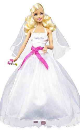 Download Barbie Doll Hd Live Wallpaper Apk 1 0 Com Luckyapps