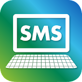 SMS & YOU pour tablettes