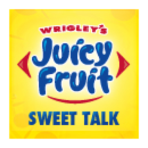 Sweet Talk For Android for PC and MAC
