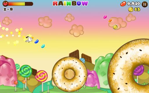 玩免費冒險APP|下載紡紗甜甜圈 app不用錢|硬是要APP
