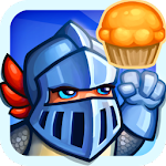 Muffin Knight v2.0.1
