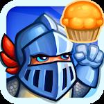 Muffin Knight v2.0.1