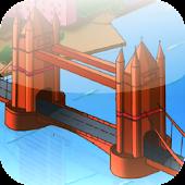 London Bridge Is Falling Down