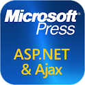 ASP.NET & AJAX: Archit Web App logo