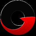 Cargigi Mobile icon
