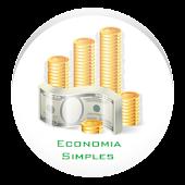 Economia Simples